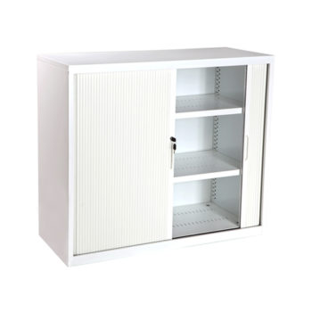 Second Hand Office FilingStorage Systems NZBuy Online