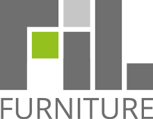 FIL Furniture
