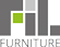 FIL Furniture Logo