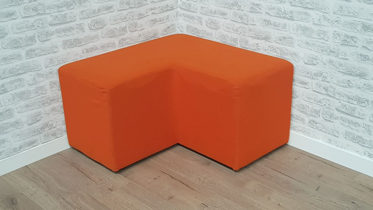 Quality office seating for reception or staff breakout, see what FIL Furniture has to offer.