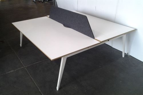 Quality desk solution for sale at FIL Furniture.