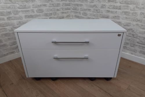 Quality office storage solutions, see what FIL Furniture has to offer.