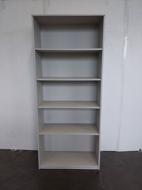 Office Storage Solutions   FIL Furniture
