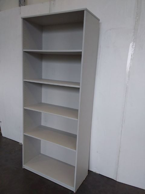 Bookcase | FIL Furniture