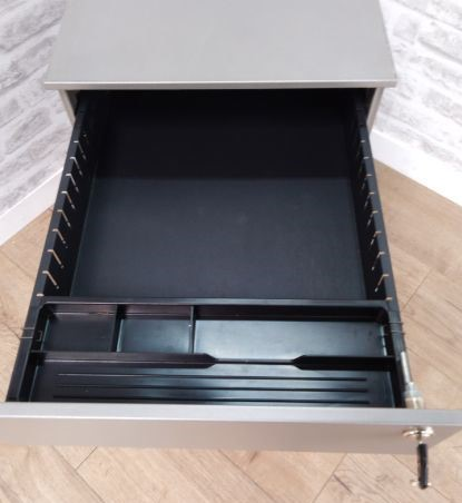 Office Storage Solutions | FIL Furniture