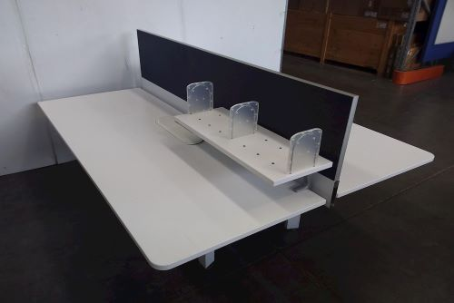 Modern Office Desk | FIL Furniture