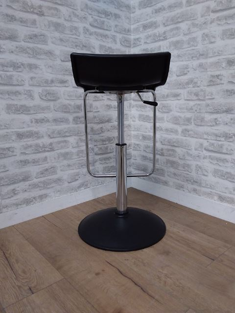 Bar Stools | FIL Furniture